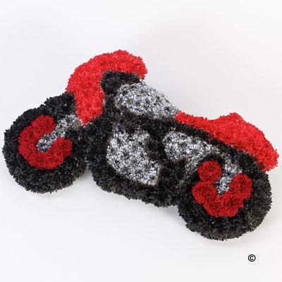 Motorcycle Tribute *